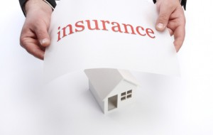 carpartment insurance