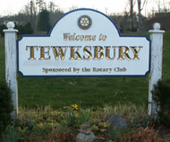 Auto Insurance Tewksbury-Action Auto Insurance Agency
