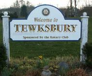 Auto Insurance Tewksbury-Action Auto Insurance Agency