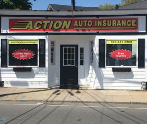 action-auto-new